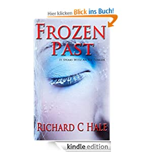 Frozen Past