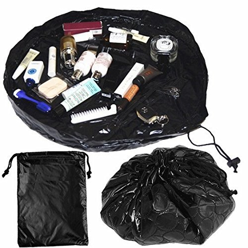 crazygadgetr-make-up-makeup-cosmetic-toiletry-bag-case-pouch-purse-organiser-with-zipper-and-drawstr