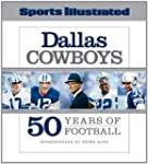 Sports Illustrated The Dallas Cowboys...