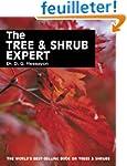 The Tree & Shrub Expert: The world's...