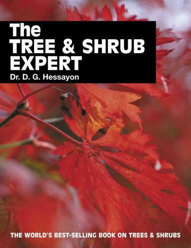 the-tree-shrub-expert-the-worlds-best-selling-book-on-trees-and-shrubs-expert-books