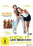 echange, troc Bend It Like Beckham [Import allemand]