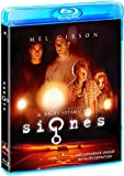 Signes [Blu-ray]
