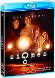 Image de Signes [Blu-ray]