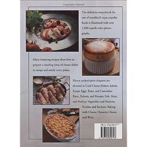 The Cheese Bible Livre en Ligne - Telecharger Ebook