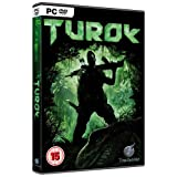 Turok (PC DVD)by Disney Interactive