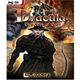 Dracula: The Blood Days (PC)