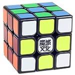 D-FantiX Moyu Aolong V2 Speed Cube 3x...