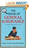 QI: The Book of General Ignorance - The Noticeably Stouter Edition (Q1)
