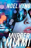 Murder in Miami (Cuban Trilogy, The)