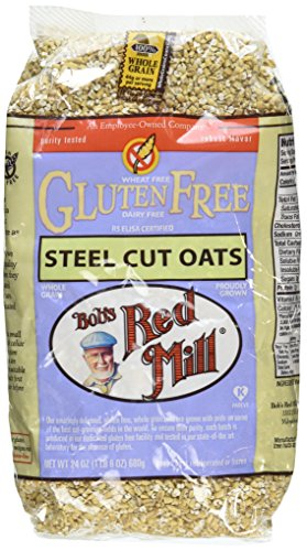 bobs-red-mill-avoine-decoupee-de-grains-complets-sans-gluten-24-oz-680-g