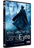 echange, troc Jane Eyre