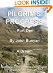 Pilgrim's Progress Part 1 in Contempo...