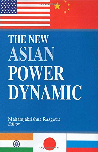 the-new-asian-power-dynamic