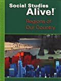 Social Studies Alive: Regions Of Our Country
