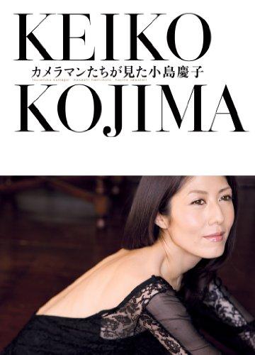 小島慶子の画像 p1_21