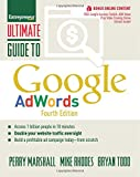 Ultimate Guide to Google AdWords: How to Access 1 Billion People in 10 Minutes