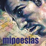 img - for MiPOesias book / textbook / text book
