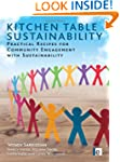 Kitchen Table Sustainability: Practic...
