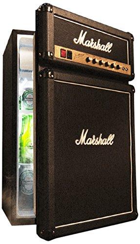 [並行輸入] マーシャル冷蔵庫 Marshall Fridge