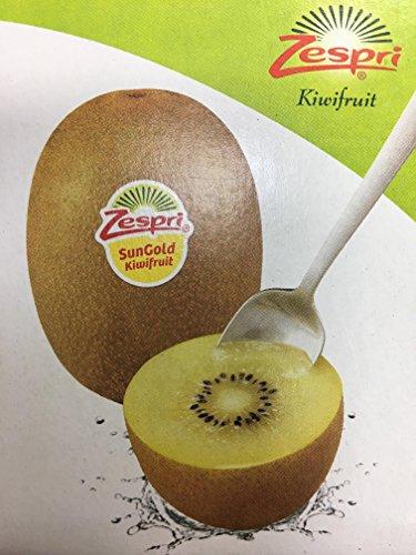 sungold-new-zealand-tropical-kiwi-fruit-4-lbs