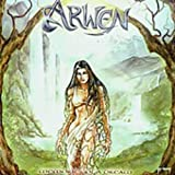 Memories of a Dream by Arwen (2003-09-16)