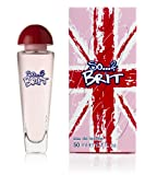 SO...? Brit Eau de Toilette 50 ml