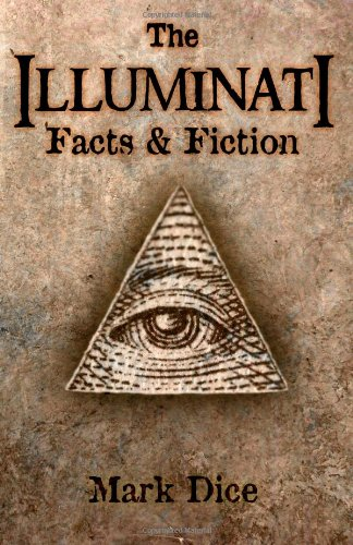 the secret society illuminati essay Free essay: the illuminati is a secret society that was established in the late 18th century not long after it was created, it was supposedly abolished.