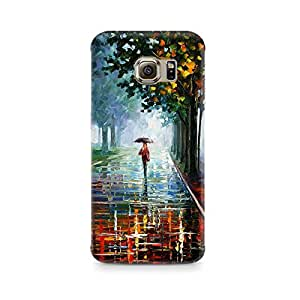 Mobicture Girl Abstract Premium Designer Mobile Back Case Cover For Samsung S6 Edge Plus back cover,Samsung S6 Edge Plus back cover 3d,Samsung S6 Edge Plus back cover printed,Samsung S6 Edge Plus back case,Samsung S6 Edge Plus back case cover,Samsung S6 Edge Plus cover,Samsung S6 Edge Plus covers and cases
