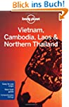 Vietnam Cambodia Laos & Northern Thai...