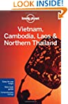 Lonely Planet Vietnam Cambodia Laos &...