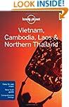 Lonely Planet Vietnam Cambodia Laos &...