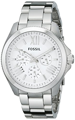 Fossil Womens AM4509 Cecile
