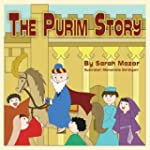 The Purim Story (Picture Books for ag...