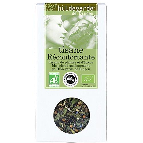 tisane-reconfortante-en-vrac-bio-80-g