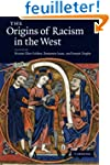 The Origins of Racism in the West