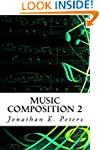 Music Composition 2