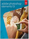Adobe Photoshop Elements 13 | PC Download
