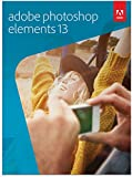 Adobe Photoshop Elements 13 [Mac Download]