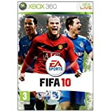 FIFA 10 (Xbox 360)by Electronic Arts