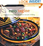 Easy Tagine - Delicious recipes for M...