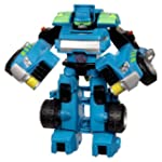 Transformers Rescue Bots Playskool He...