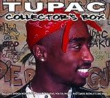 echange, troc Tupac - Collector'S Box