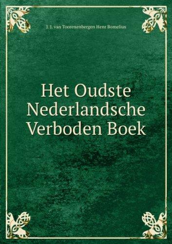 het-oudste-nederlandsche-verboden-boek