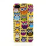 Mobile Cases & Covers Starts Rs 139 from Amazon India