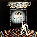 Ost Saturday Night Fever [VINYL]