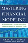 Mastering Financial Modeling: A Profe...