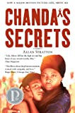 Chanda's Secrets (1550378341) by Allan Stratton