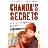 Chanda's Secrets ~ Allan Stratton