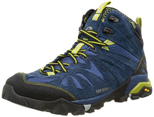 merrell-capra-mid-chaussures-de-randonnee-hautes-homme-noir-tahoe-42-eu